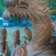 2015南阿蘇他人たちの美術館